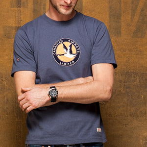Canadian-Airways-T-Shirt-Model-2.jpg