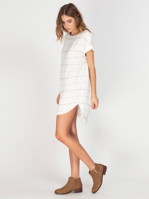 WESTVIEW DRESS - WHITE STRIPE - GF175-8263 - 2.jpg