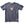 Canadian-Airways-T-Shirt.jpg