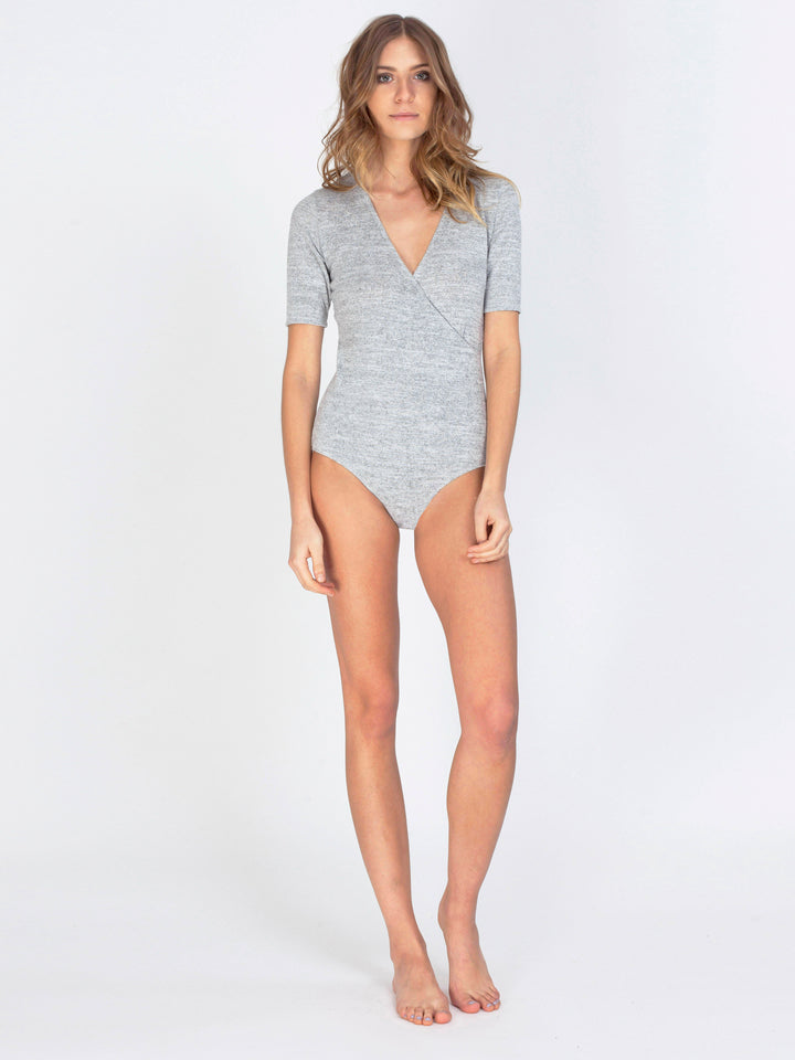 POINTE BODYSUIT - LIGHT HEATHER GREY - GFX175-340 - 1A.jpg