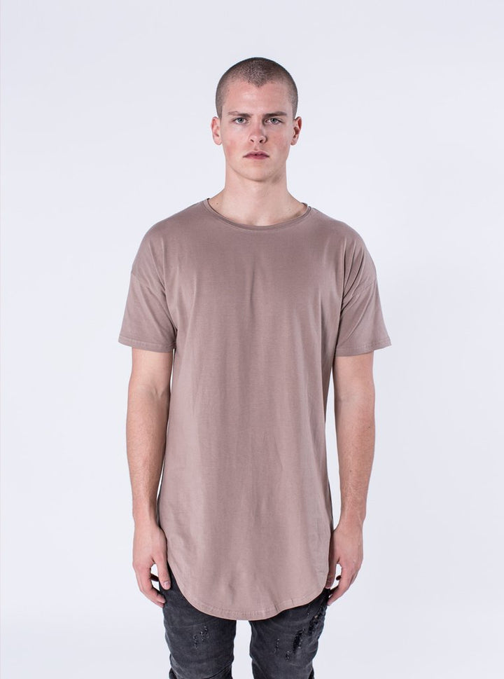 Essential_Drop_Shoulder_-_Muted_Tan_1024x1024.jpeg