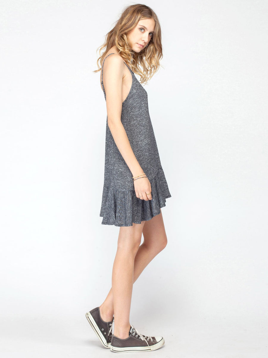 MARIPOSA DRESS - HEATHER BLACK - GFX173-303 - 2.jpeg