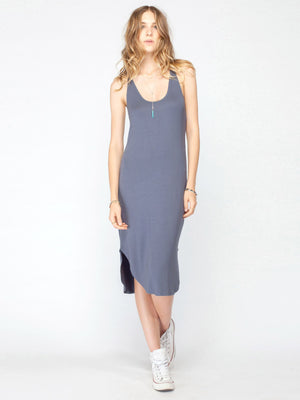 TULAROSE DRESS - OMBRE BLUE - GFX173-306 - 1.jpeg