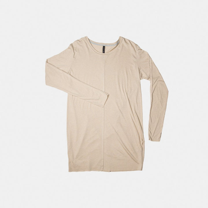 OneMeth_Jersey_Long_Sand_Front_1024x1024.jpg