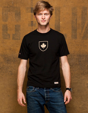 Canada-Shield-T-Shirt-Black-Model.jpg