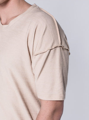 Alber-_Drop_Shoulder_-_Creme6_1024x1024.jpeg
