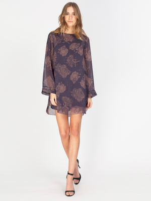 GF178-8276 SABINE DRESS - LACE PRINT (1).jpg