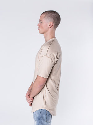 Alber-_Drop_Shoulder_-_Creme4_1024x1024.jpeg
