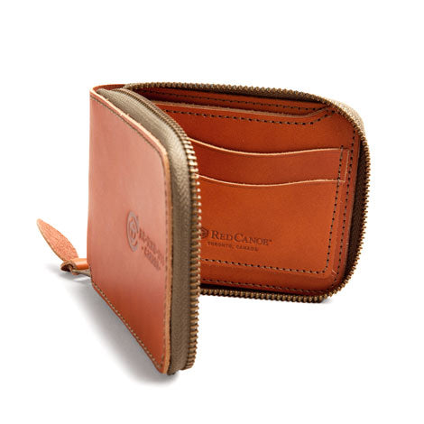 leather-wallet-open.jpg