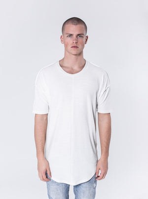 Alber_Drop_Shoulder_-_White_1024x1024.jpeg