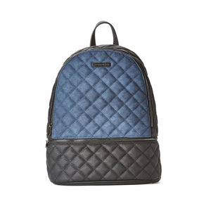 new_0001_Quilted-Backpack-Twilight-Black-FRONT_842x.jpg