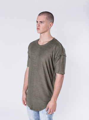 Alber-_Drop_Shoulder_-_Deep_Olive5_1024x1024.jpeg