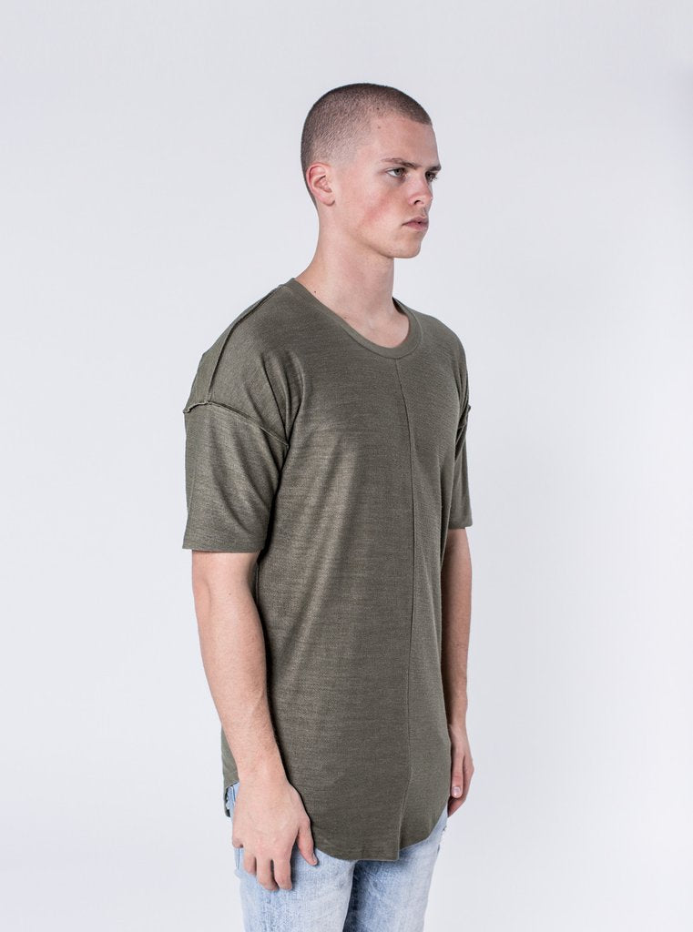 Alber-_Drop_Shoulder_-_Deep_Olive1_1024x1024.jpeg