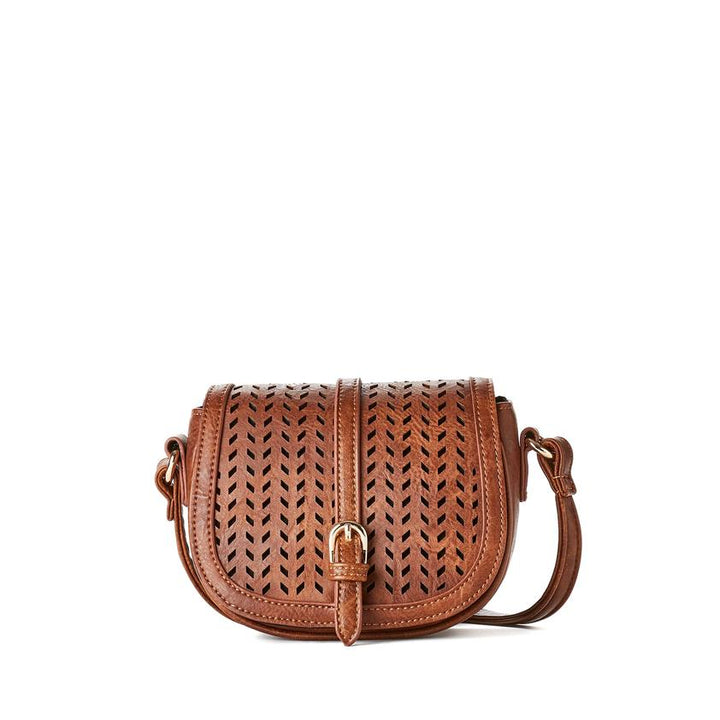 Perforated-Mini-Crossbody-Hazelnut-FRONT_261a5c32-aa21-496c-aed9-89d2119cf76f_842x.jpg