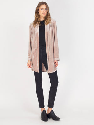 GF178-5091 HARRIET JACKET - CHAMPAGNE (1).jpg