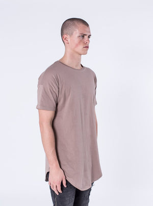 Essential_Drop_Shoulder_-_Muted_Tan1_1024x1024.jpeg