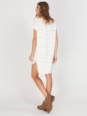 WESTVIEW DRESS - WHITE STRIPE - GF175-8263 - 3.jpg