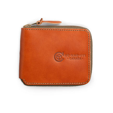 leather-wallet.jpg