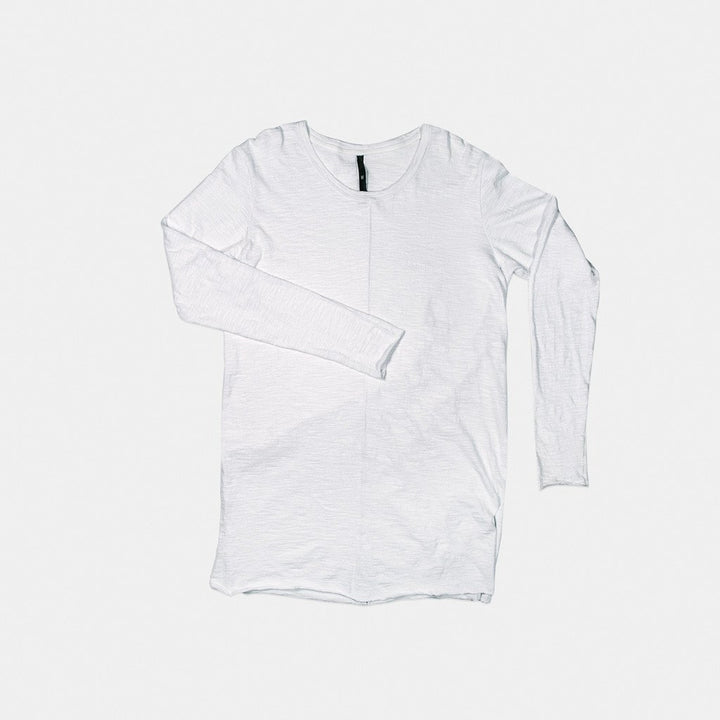 OneMeth_Jersey_Long_White_Front_1024x1024.jpg