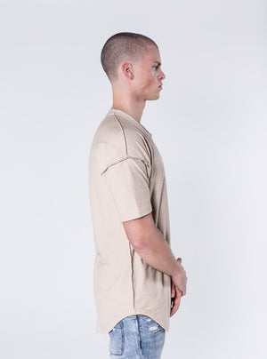 Alber-_Drop_Shoulder_-_Creme2_1024x1024.jpeg