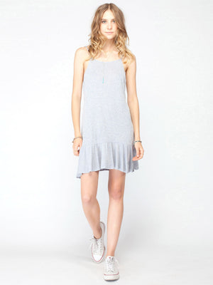 MARIPOSA DRESS - HEATHER INFINITY - GFX173-303 - 1.jpeg