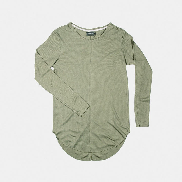 OneMeth_Thermal_Olive_Front_1024x1024.jpg