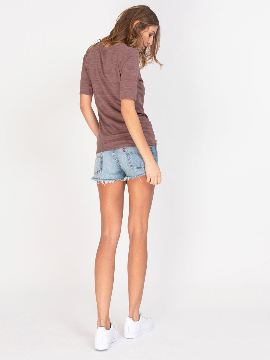BRYNN TOP - MAUVE MIX - GFX178-333 - 3.jpg