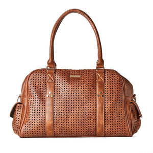 Perforated-Weekender-Hazelnut-FRONT_cd8d8596-34e5-498f-8dea-479679334052_842x.jpg