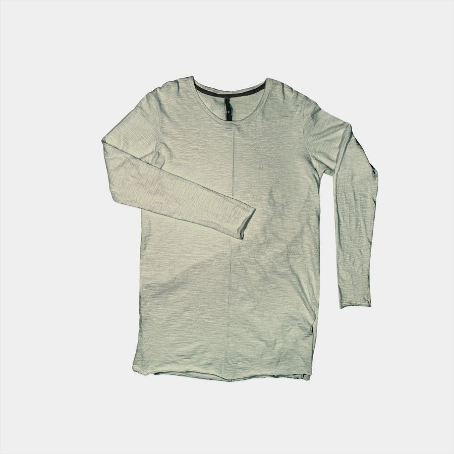 OneMeth_Jersey_Long_Olive_Front_1024x1024.jpg