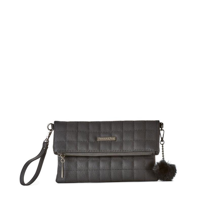 Quilted-Foldover-Clutch-Black-FRONT_842x.jpg