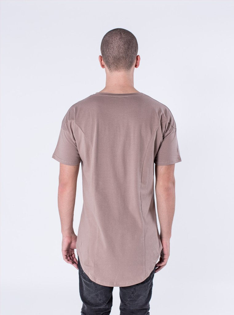 Essential_Drop_Shoulder_-_Muted_Tan3_1024x1024.jpeg