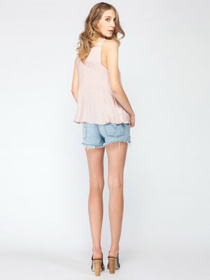 REVERIE TOP - BLUSHED - GF174-2267 - 3.jpeg
