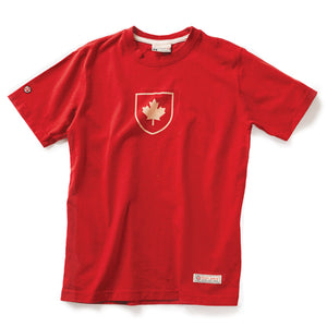 Canada-Shield-T-Shirt-Red.jpg
