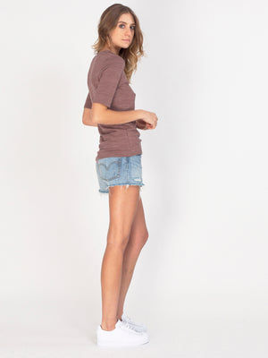 BRYNN TOP - MAUVE MIX - GFX178-333 - 2.jpg