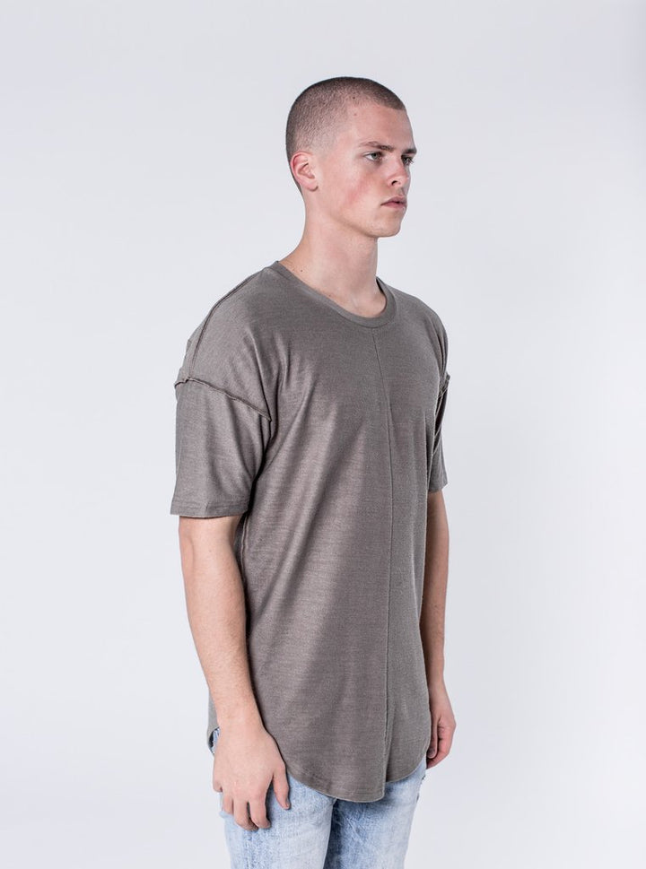 Alber_Drop_Shoulder_-_Deep_Taupe1_1024x1024.jpeg