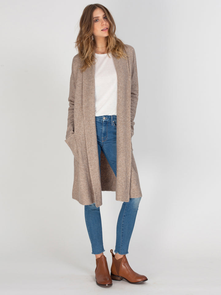 GF177-3691 TRINITY CARDIGAN - HEATHER CAMEL (1).jpg