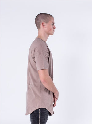 Essential_Drop_Shoulder_-_Muted_Tan2_1024x1024.jpeg