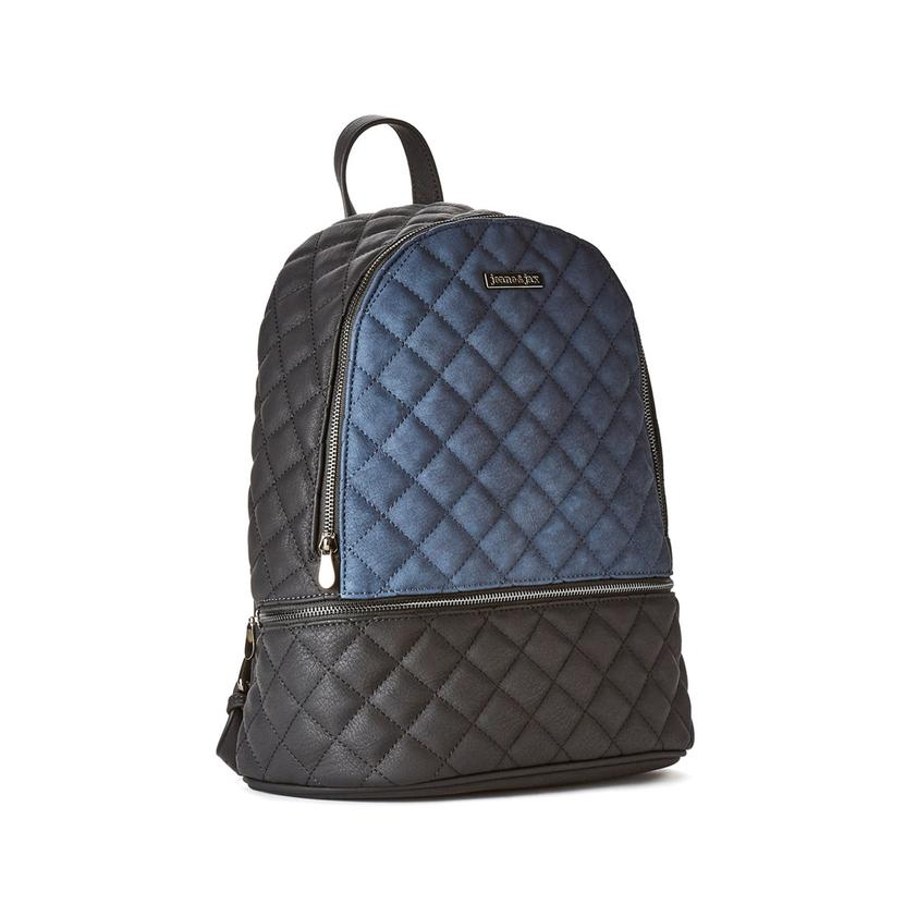 new_0000_Quilted-Backpack-Twilight-Black-SIDE_842x.jpg