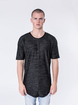 Alber-_Drop_Shoulder_-_Charcoal_Black_1024x1024.jpeg