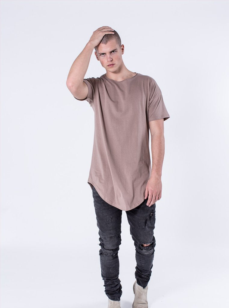 Essential_Drop_Shoulder_-_Muted_Tan6_1024x1024.jpeg