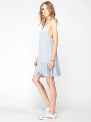 MARIPOSA DRESS - HEATHER INFINITY - GFX173-303 - 2.jpeg