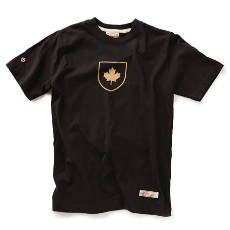 Canada-Shield-T-Shirt.jpg