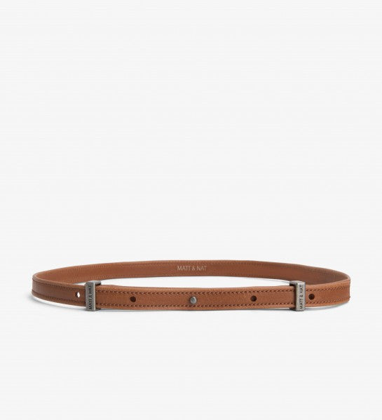 fw17-vintage-belt-solina-chili-1.jpg