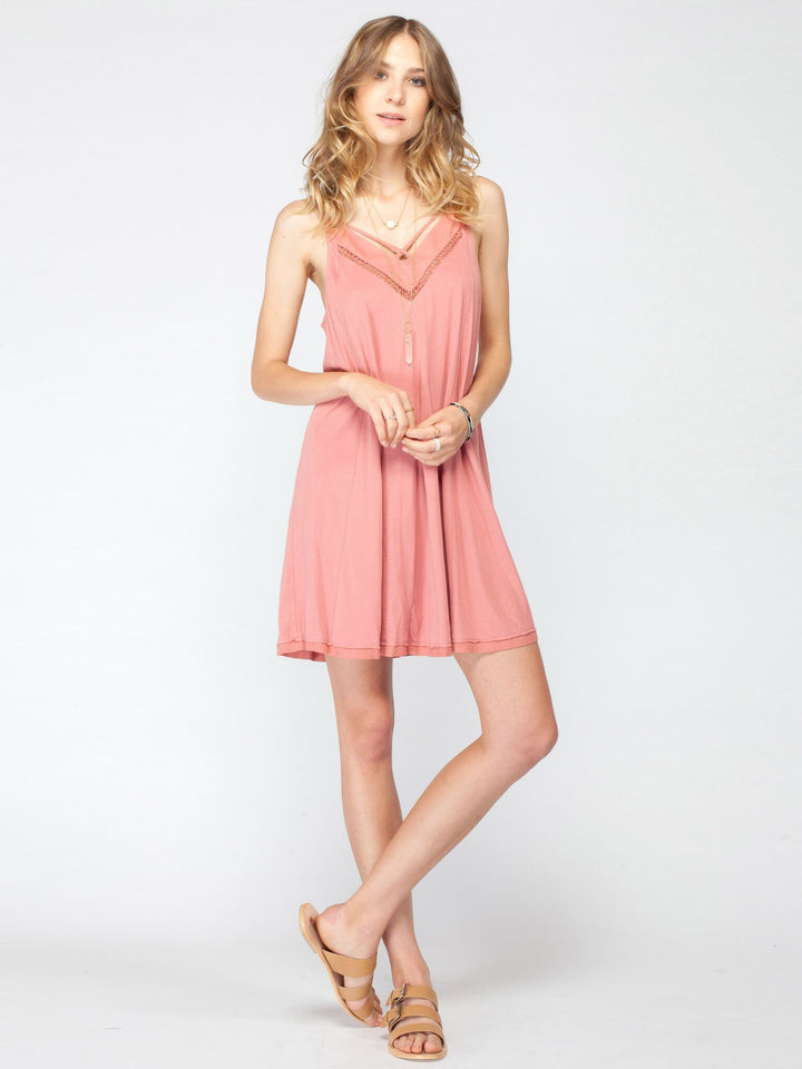 TIANNE DRESS - ROSE TAUPE - GF174-8258 - 1.jpeg