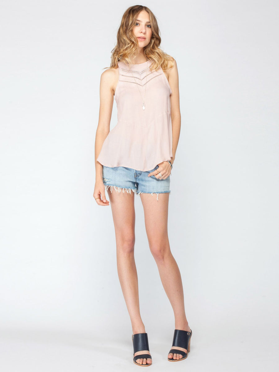 REVERIE TOP - BLUSHED - GF174-2267 - 1.jpeg