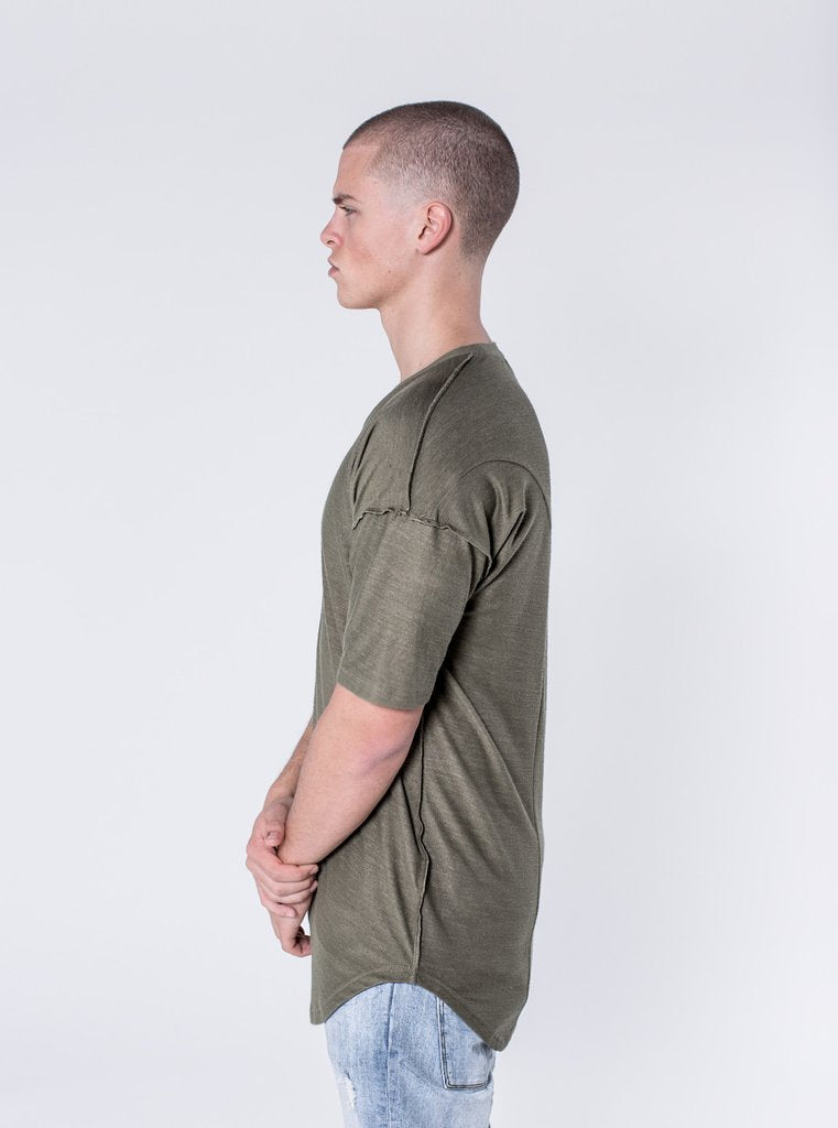Alber-_Drop_Shoulder_-_Deep_Olive4_1024x1024.jpeg