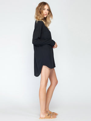 VOYAGE DRESS - BLACK - GF170-8238 - 2.jpg