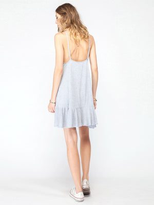 MARIPOSA DRESS - HEATHER INFINITY - GFX173-303 - 3.jpeg