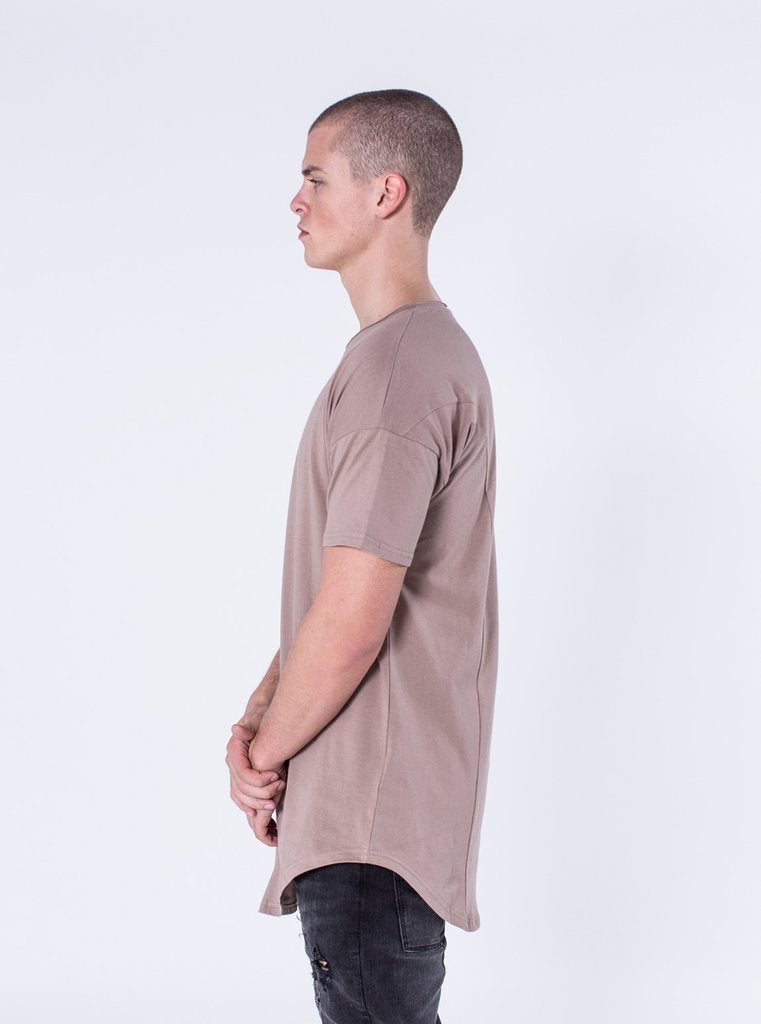 Essential_Drop_Shoulder_-_Muted_Tan4_1024x1024.jpeg