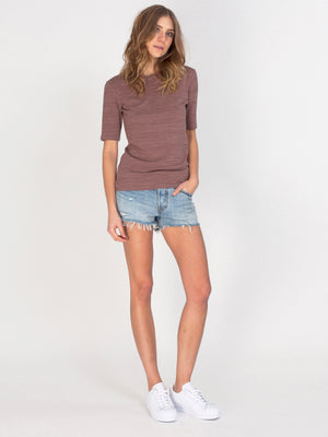 BRYNN TOP - MAUVE MIX - GFX178-333 - 1.jpg